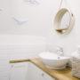 Sailors_Apartment_kroniki_studio_04_1500