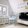 Sailors_Apartment_kroniki_studio_06_1500